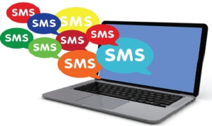 email-to-sms