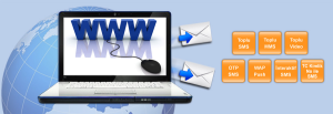 web-msg